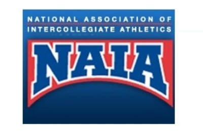 Three KIAC Volleyball Programs Receive Votes in National Poll