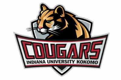 Indiana University Kokomo Set to Join KIAC