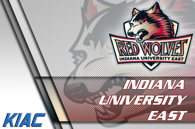 IU East Claims KIAC Volleyball Tournament Championship