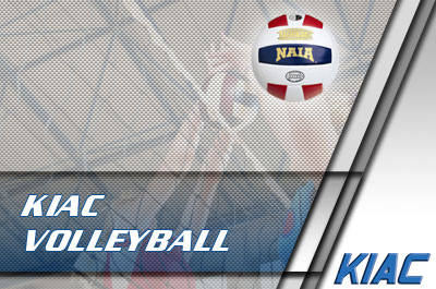 Volleyball Preseason Poll Released